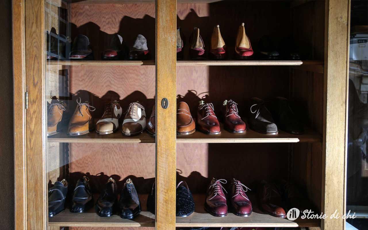 Gabriele_Gmeiner_scarpe_su_misura_Venezia_17