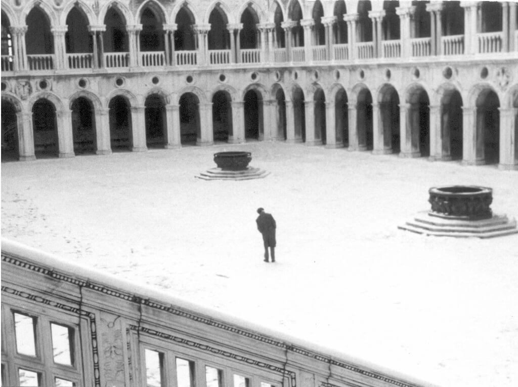Storiedichi_Venezia_Biancoenero