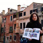 Storiedichi_Casa_delle_Girandole_Venezia_