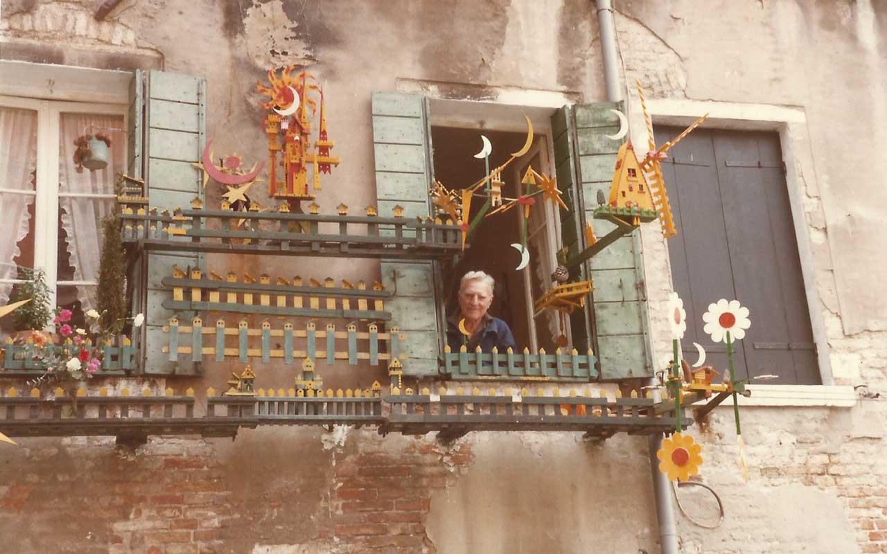 Storiedichi_Casa_delle_Girandole_Venezia_02
