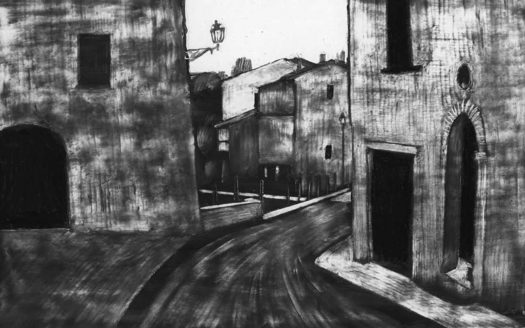 Storiedichi_Simone_Massi_07