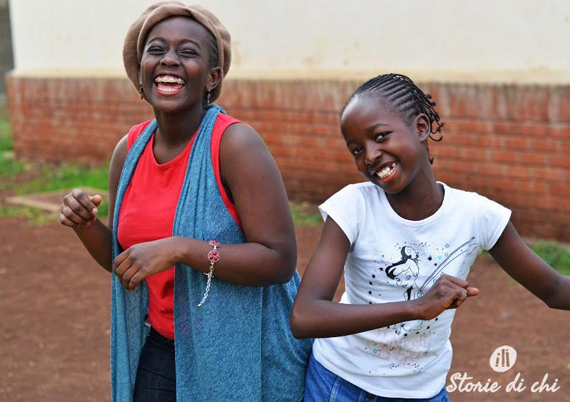 Storiedichi_Kenya_Middleclass