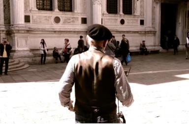 Storiedichi_Tenore_di_strada_Venezia
