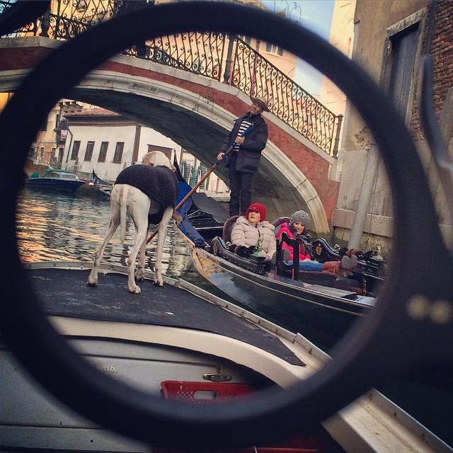 Storiedichi_ottica_urbani_Venezia
