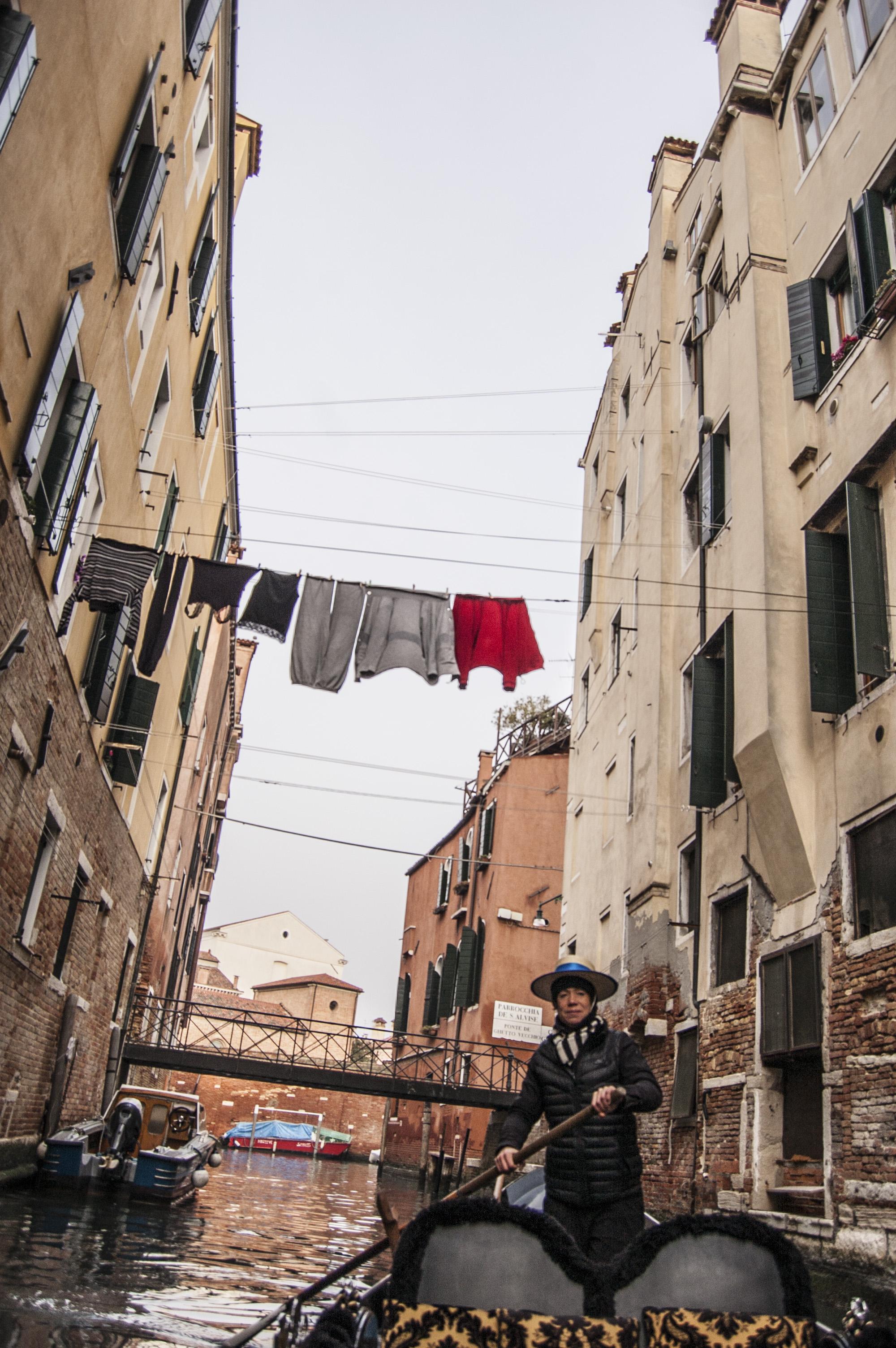 Storiedichi_Gondola_Tour_Venezia_wm