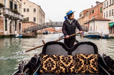 Storiedichi_Gondola_Tour_Venice
