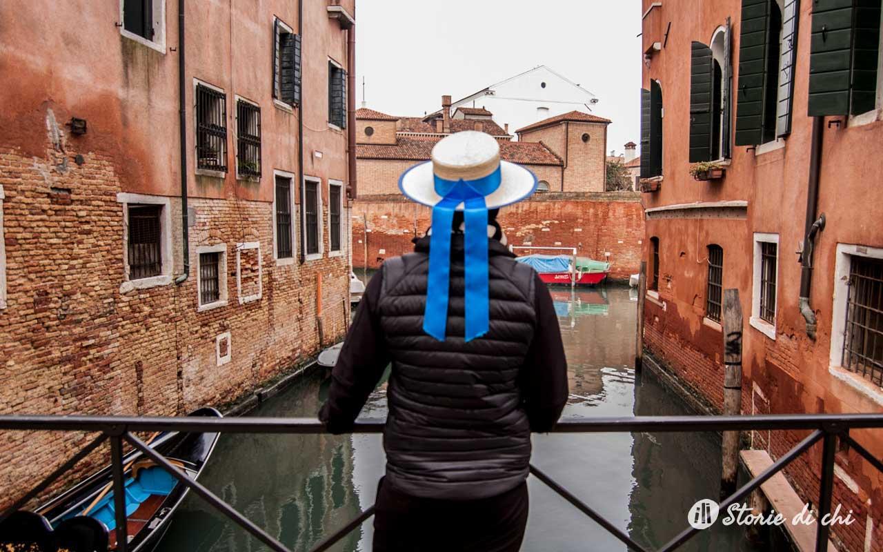 Storiedichi_Gondola_Tour_Venezia_wm_02