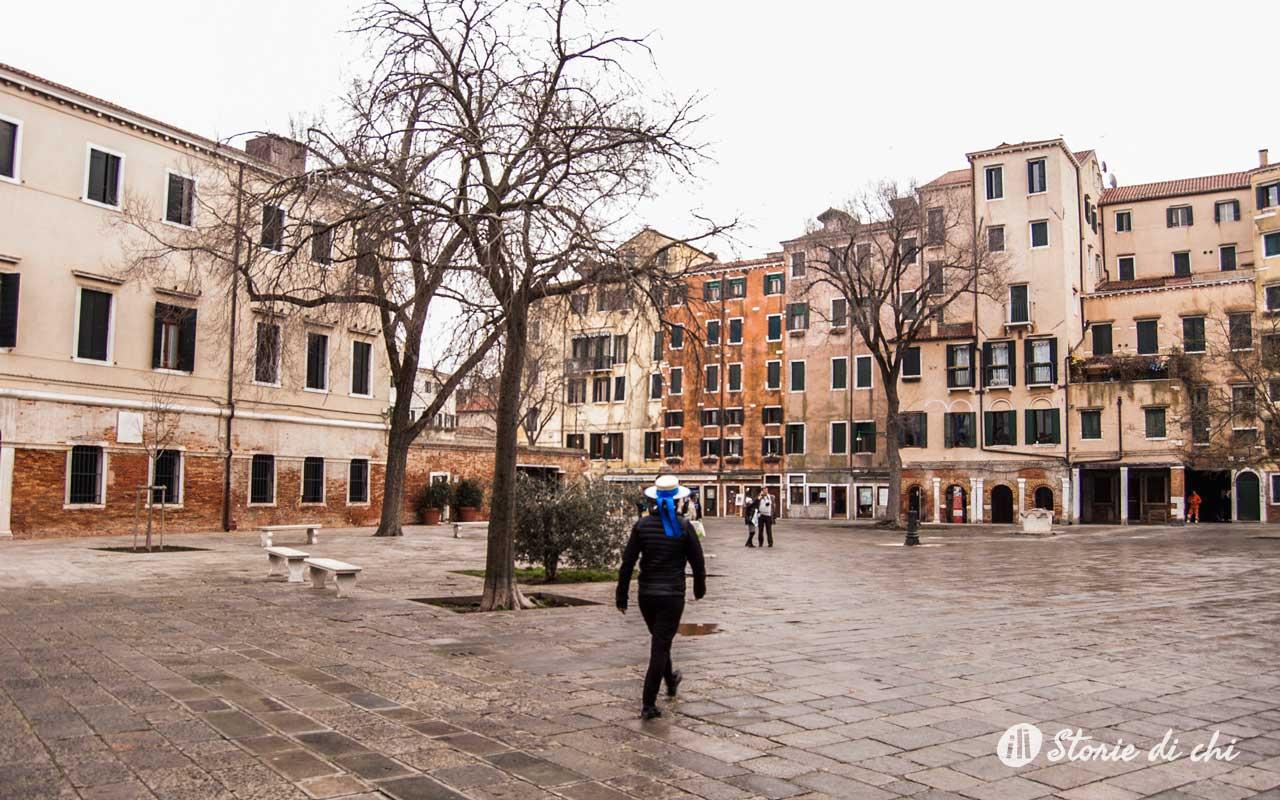 Storiedichi_Gondola_Tour_Venezia_wm_05