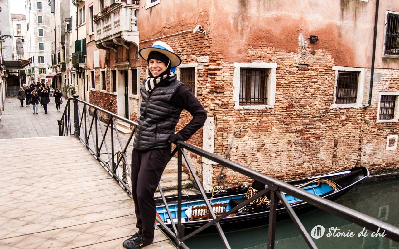 Storiedichi_Gondola_Tour_Venezia_wm_08
