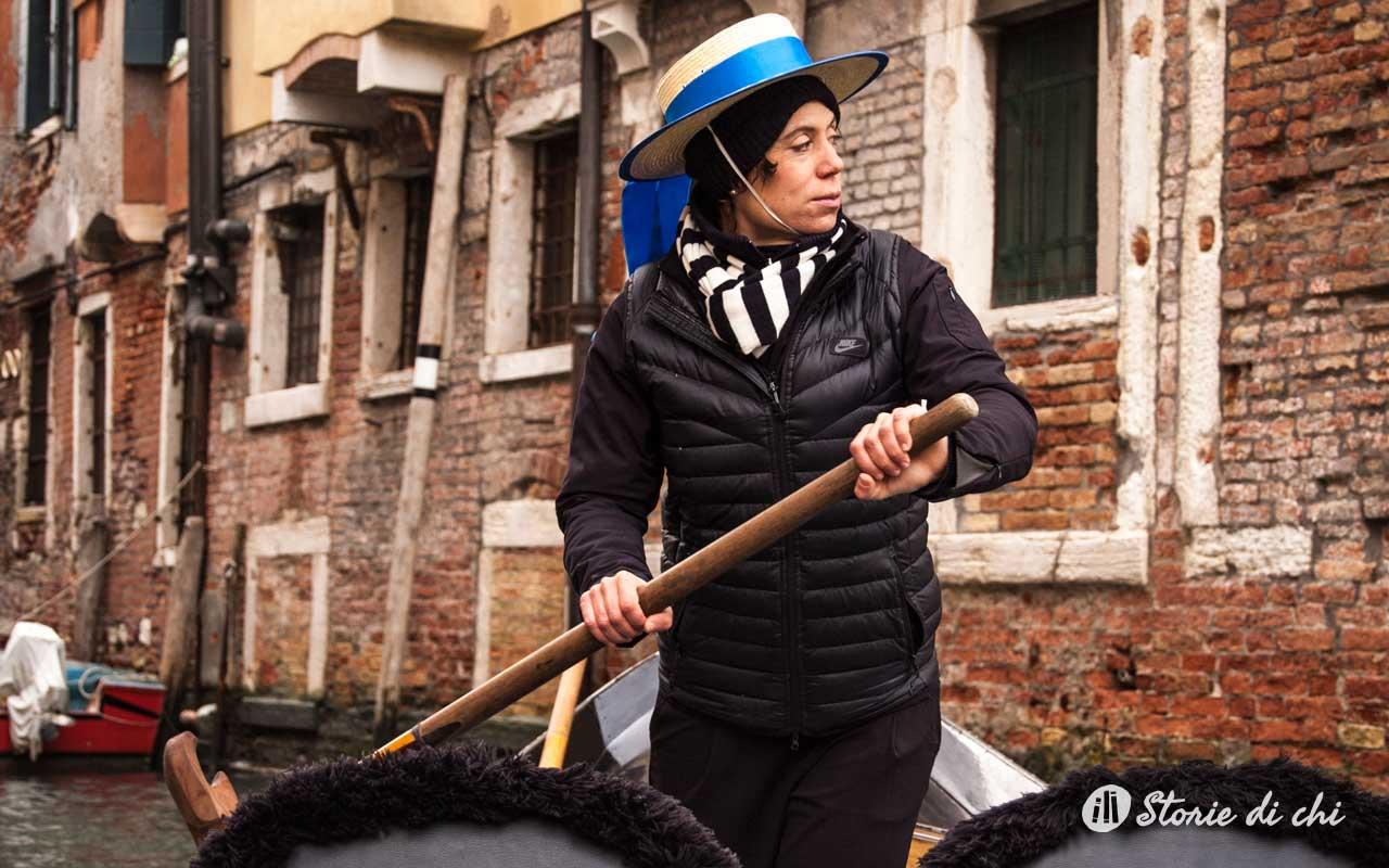 Storiedichi_Gondola_Tour_Venezia