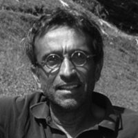 Lorenzo Marcolin