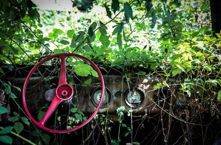 Storiedichi_I-luoghi-dell'abbandono_08