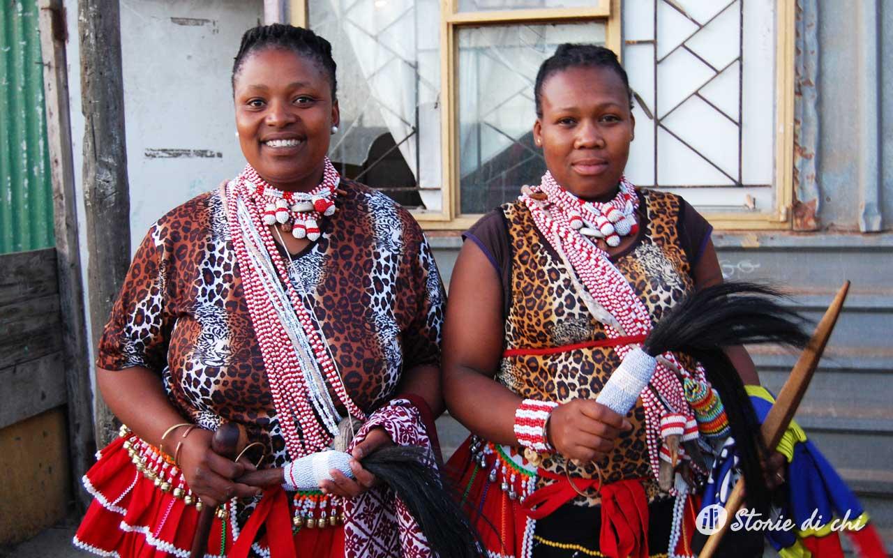 Storiedichi_Sangoma_Sudafrica_wm_01