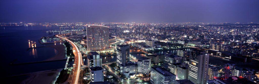 Storiedichi_Hakata_Ori_Giappone