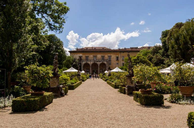 Storiedichi_Artigianato_e_Palazzo_Firenze_12