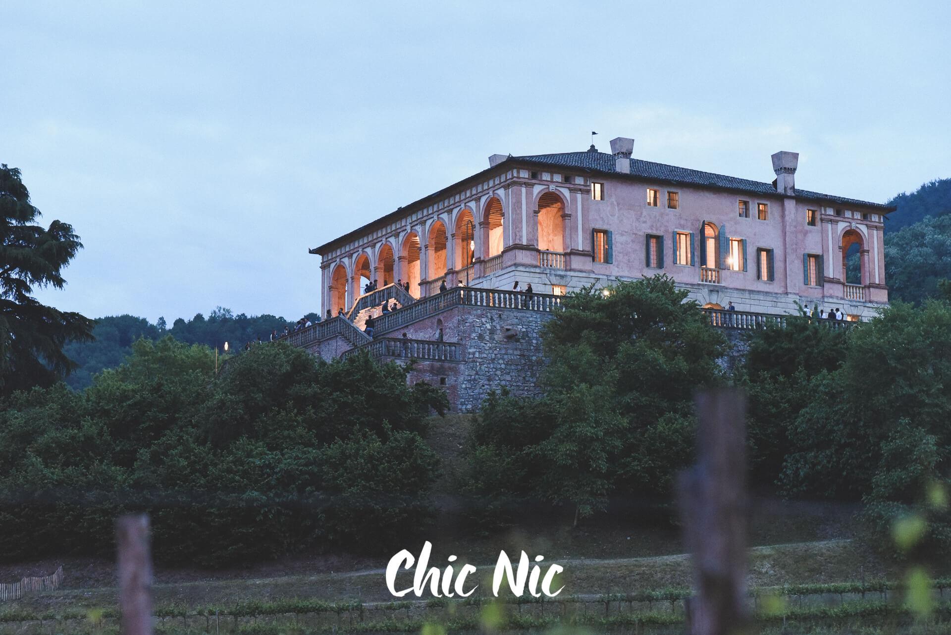 Storiedichi_Chic_Nic_Padova