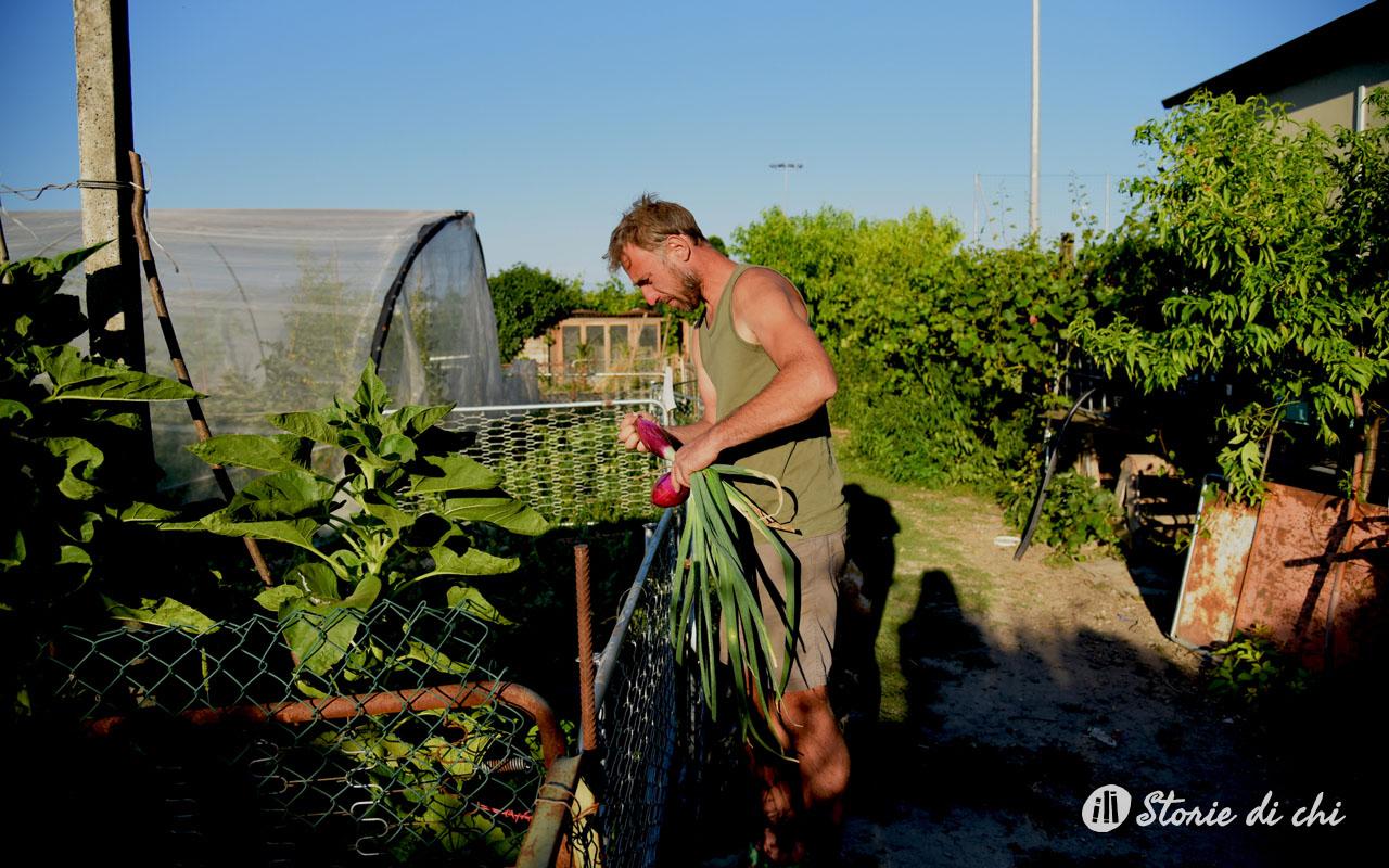 storiedichi_azienda_agricola_legnago_wm_17