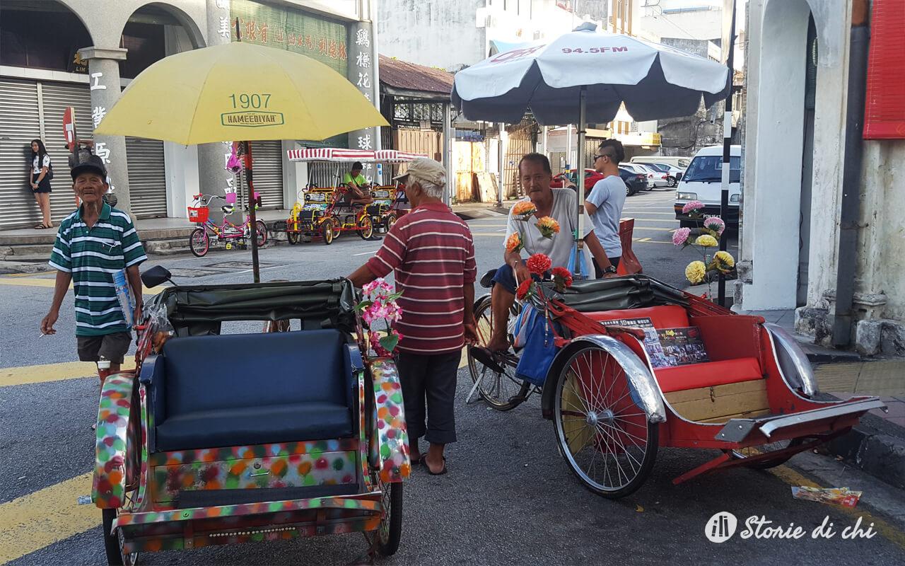Storiedichi_street_art_malesia_wm_01.jpg