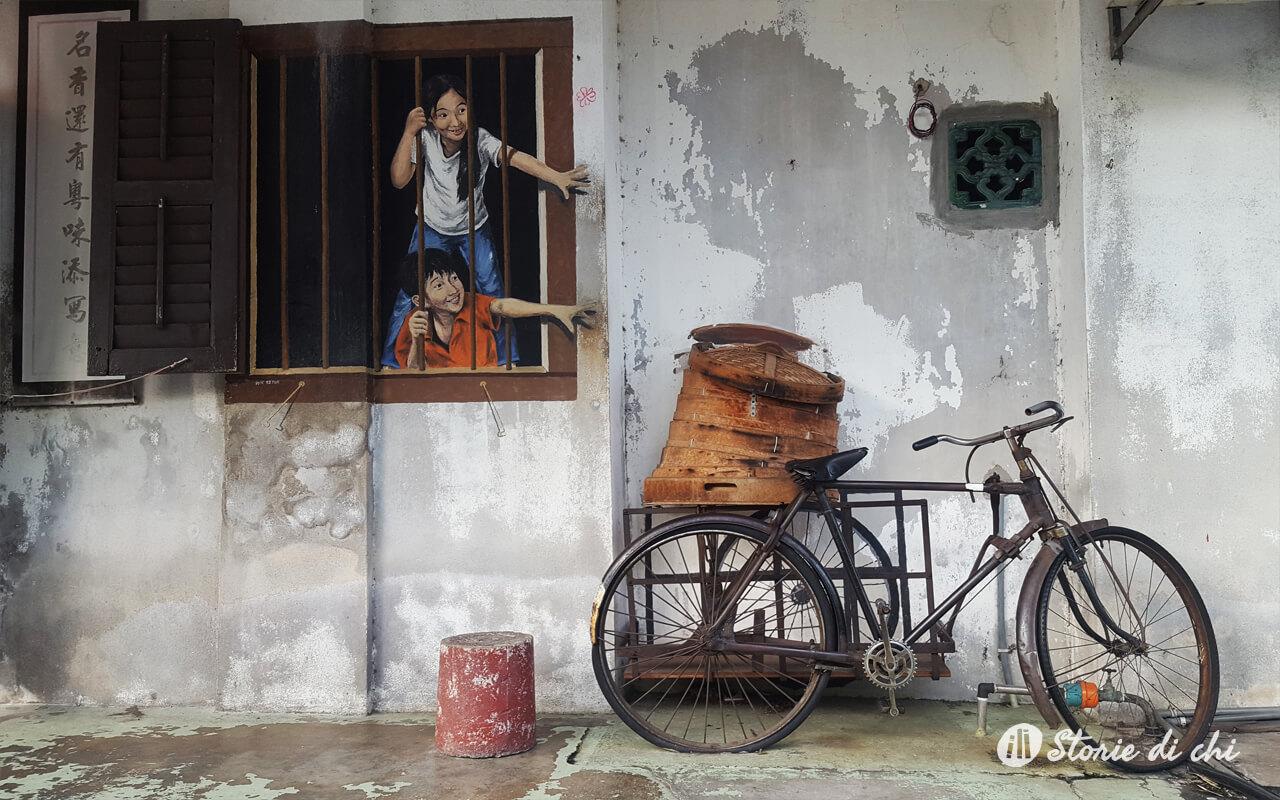 storiedichi_street_art_malesia_wm_03