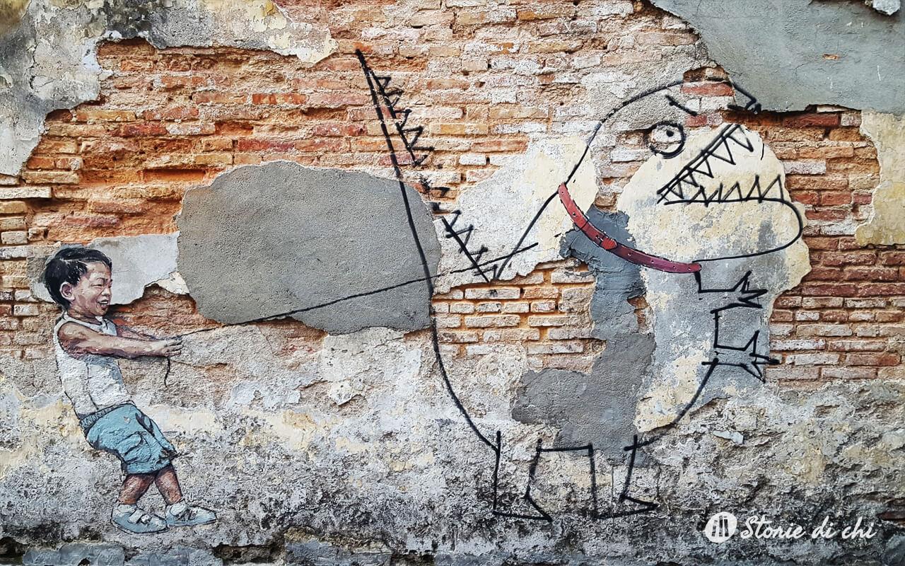 storiedichi_street_art_malesia