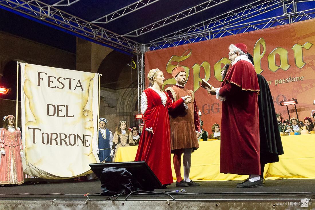Storiedichi_festa_del_torrone_cremona