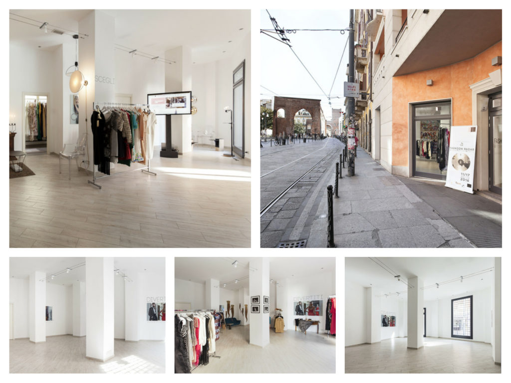 Storiedichi_temporary_shop_milano