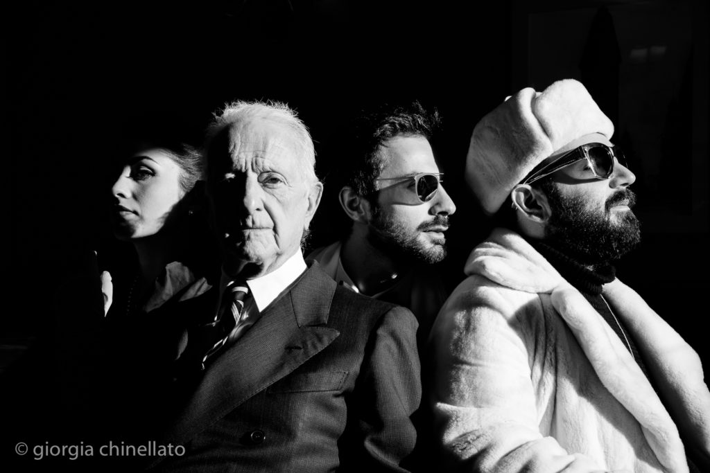 Storiedichi_teatro_in_bottega_venezia