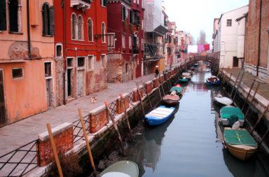 Storiedichi_Slow_Venice_03