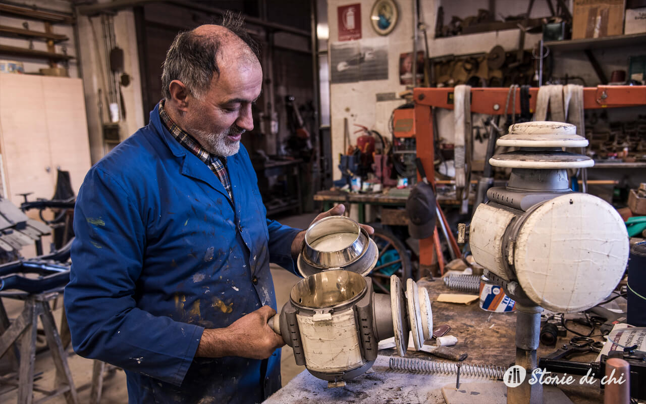restauratore-carrozze-italia