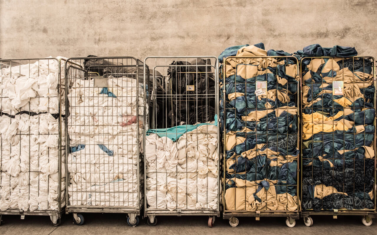 lavanderia-industriale-pordenone