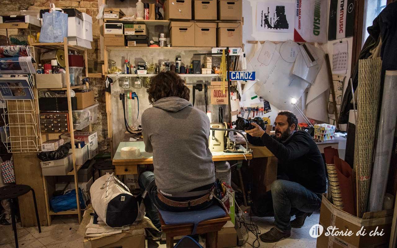 Storiedichi_Studio2091_Backstage_01