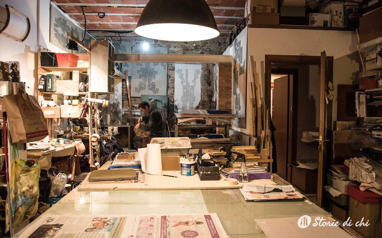 Storiedichi_studio2091_panoramica_01