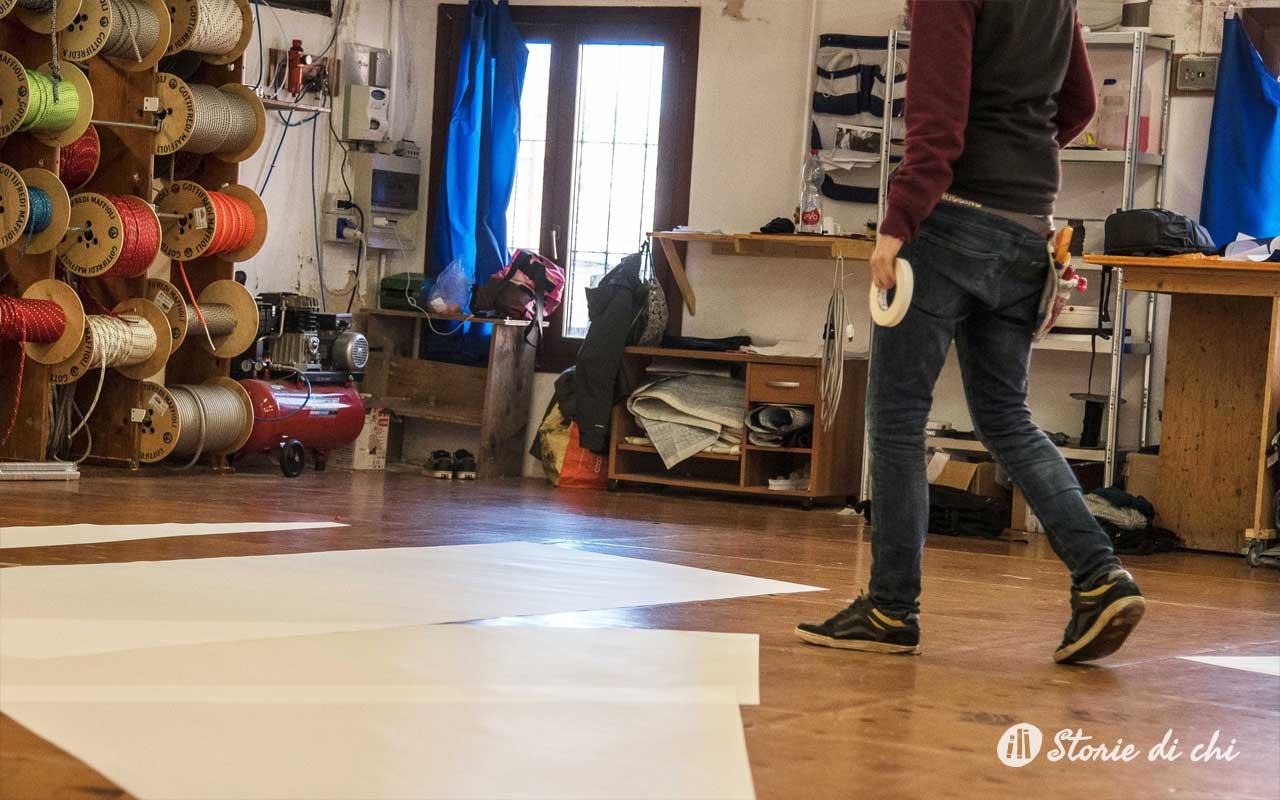 Studio2091_Camoz_14