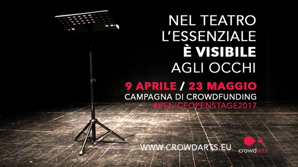 teatro-a-venezia