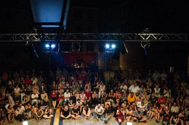 Storiedichi_Venice_open_stage