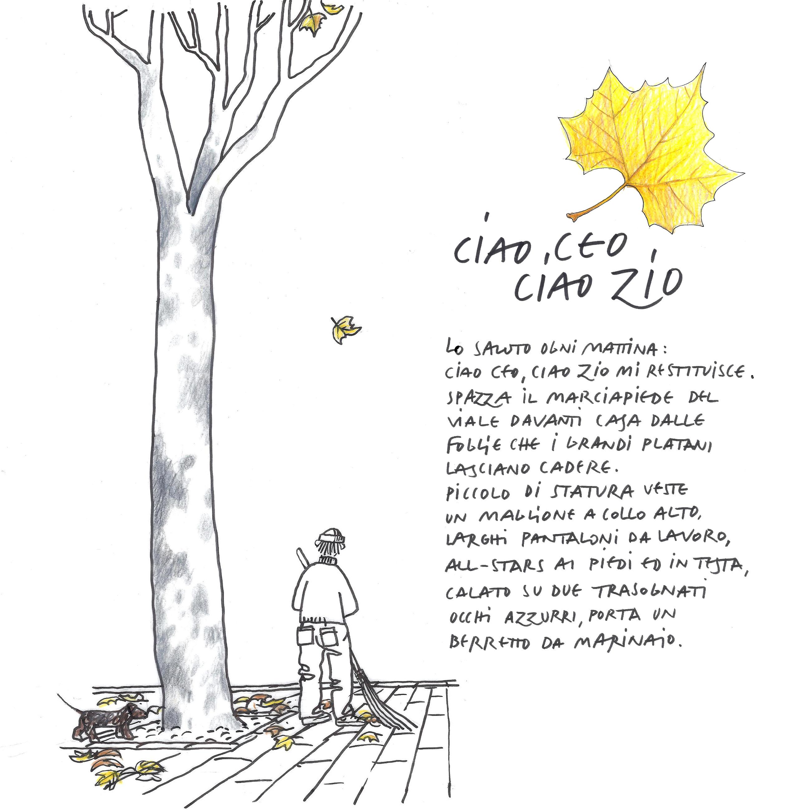 Lorenzo_Marcolin_Illustratore