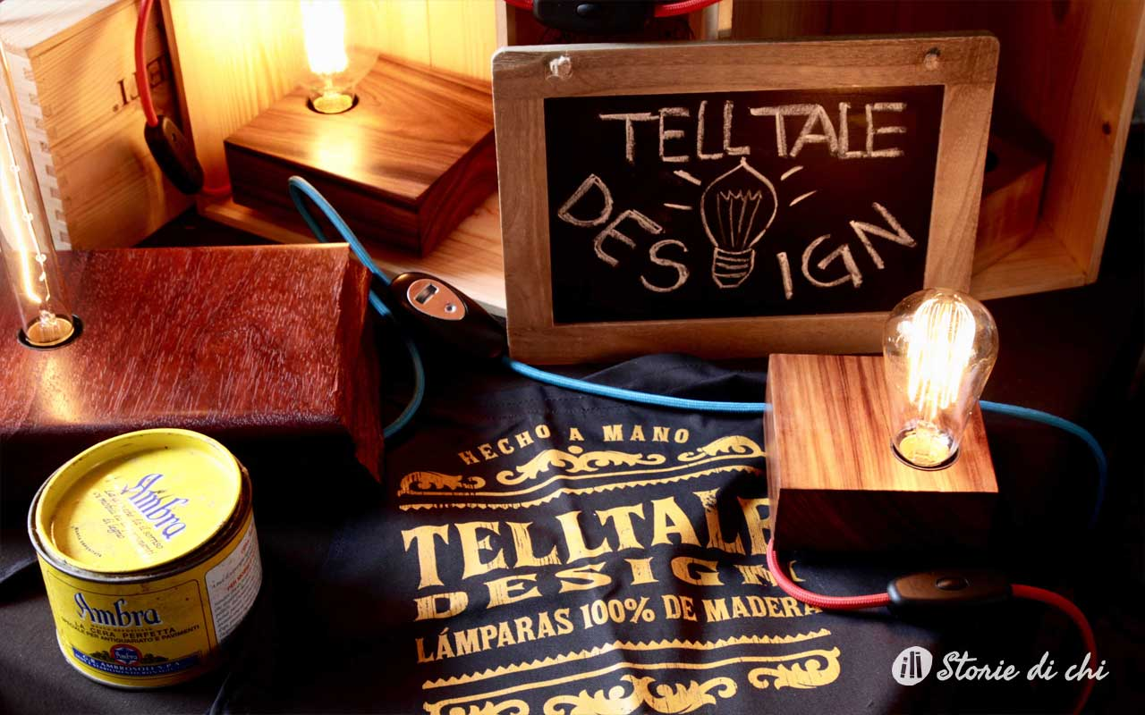 Tell_Tale_Design