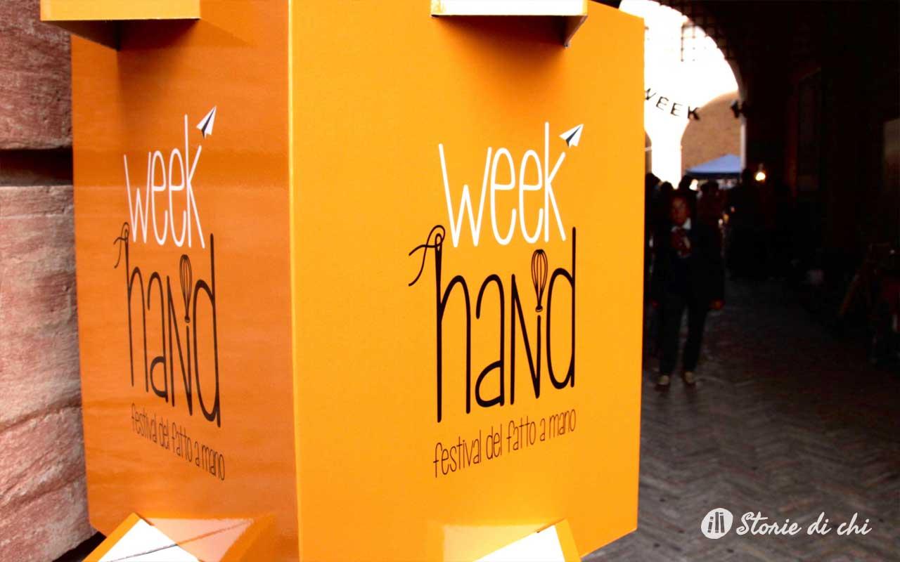 Week_Hand_03