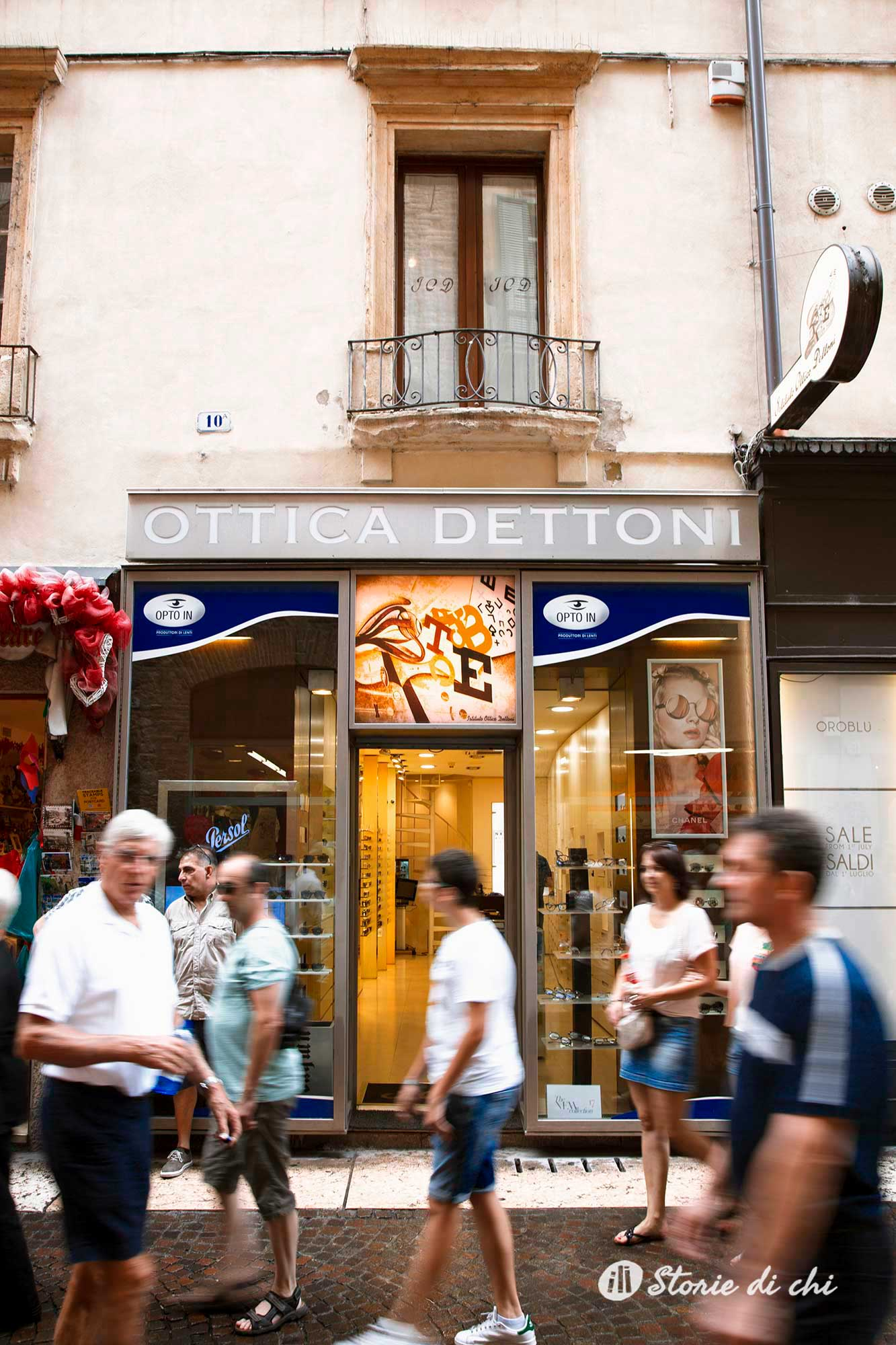 Ottica_Dettoni_Verona_05