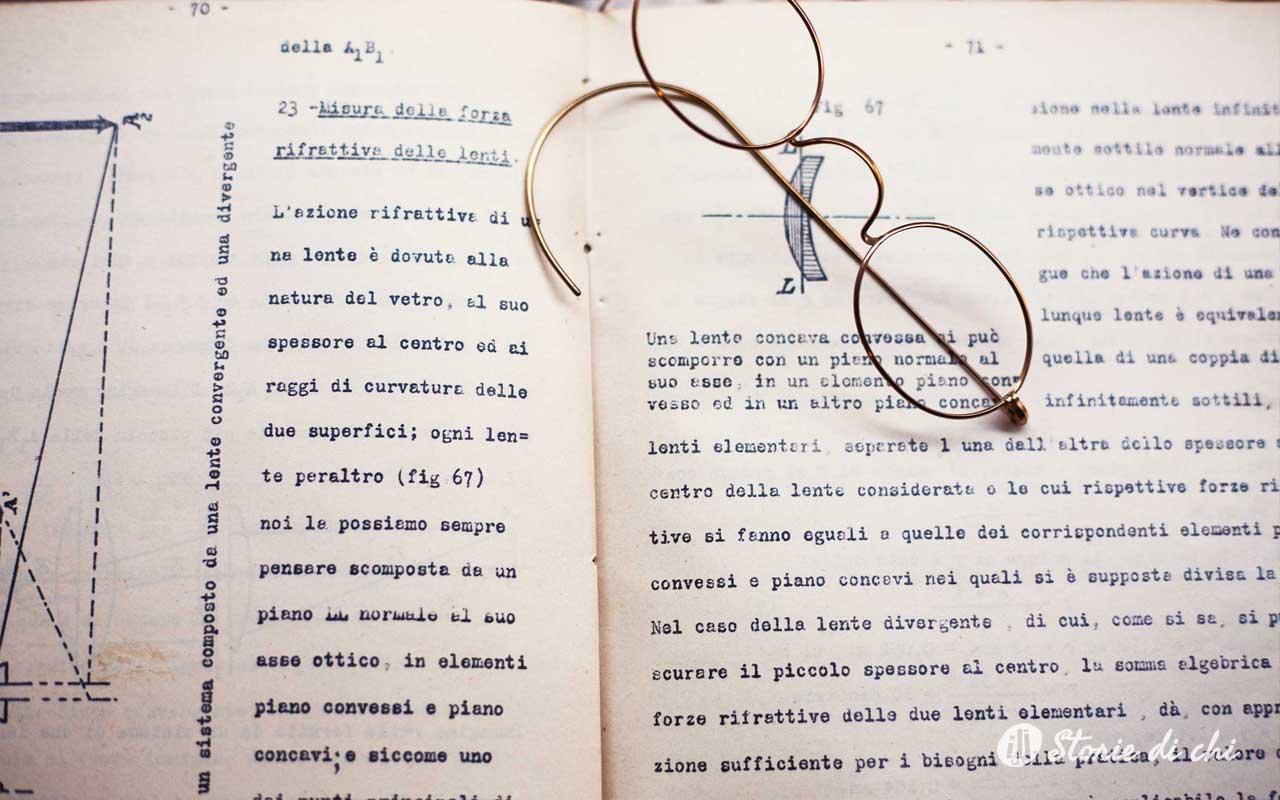 Ottica_Dettoni_Verona_09