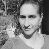 Manuela Di Crescenzo