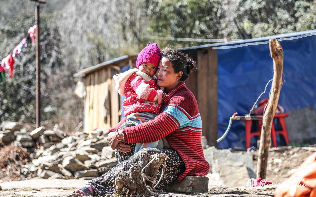 Linda_Scuizzato_Nepal_08